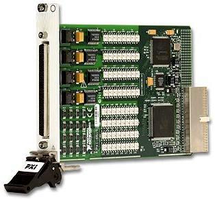 pxi-4512