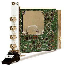 pxi-5401