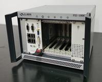 pxi-1002